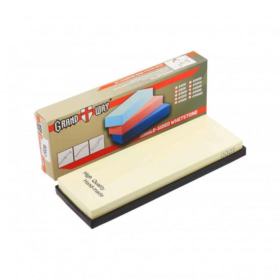 Камень для ножей точильный 6257 (4000 grit)