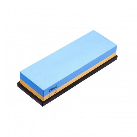 Водный точильный камень 6263 (2000/5000 grit)