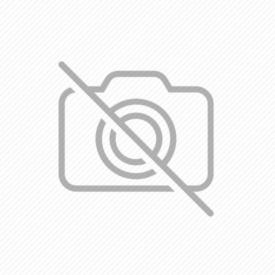 Пульт ДУ для телевизора Funai  (MK-31TVCR)